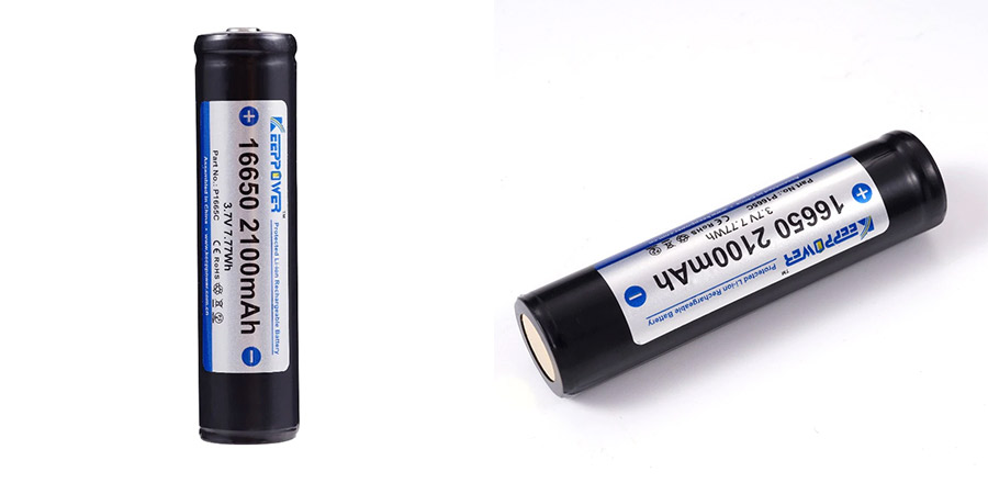 Защитная аккумуляторная батарейка