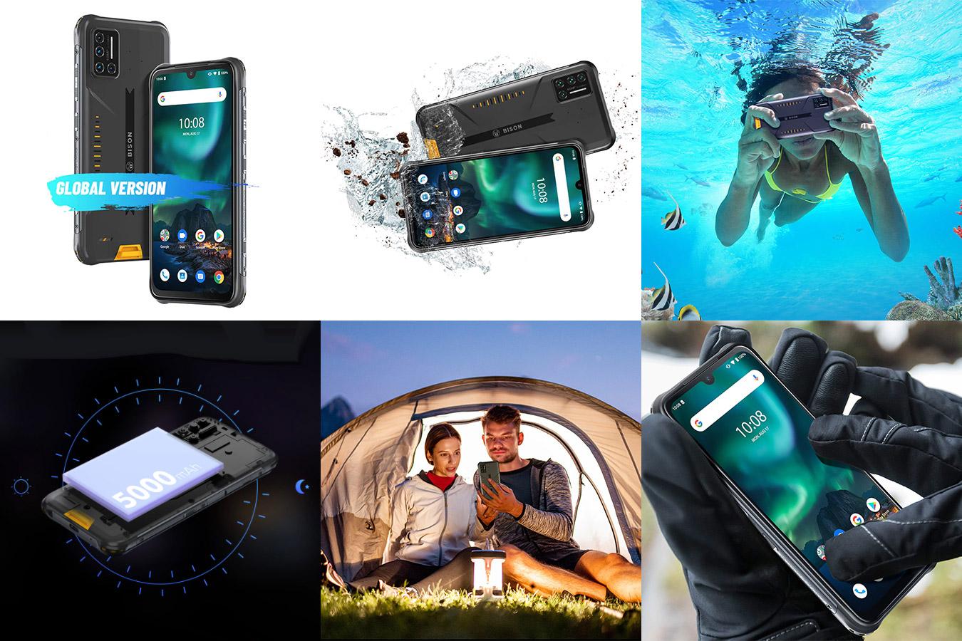 Качественный смартфон с алиэкспресс