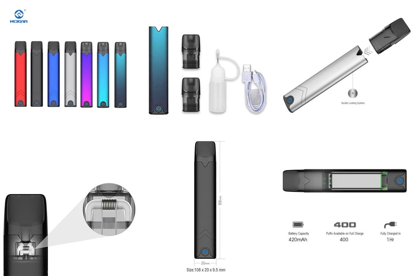 Электронные сигареты купить с алиэкспресс электронные сигареты муром купить