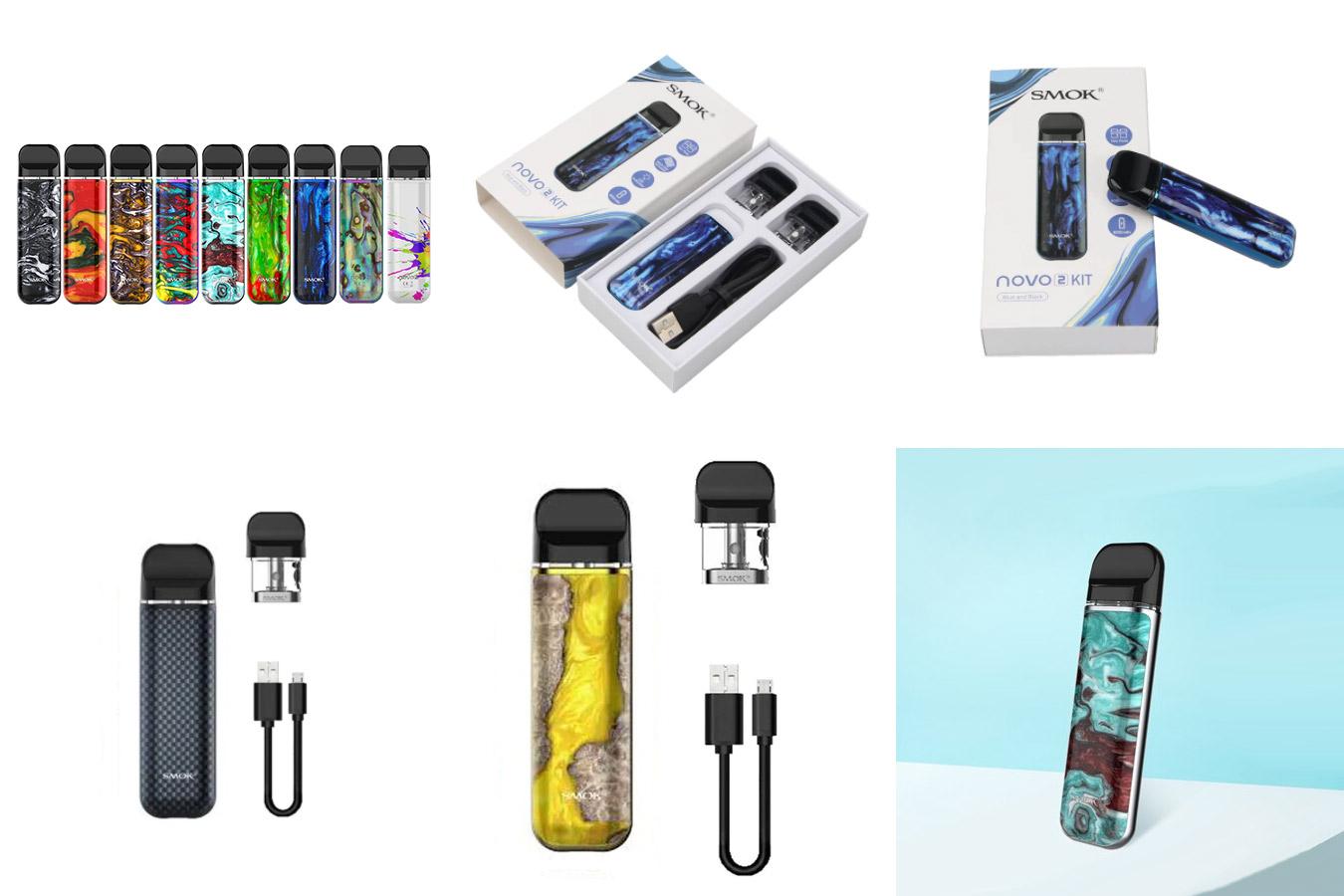 Электронная сигарета с картриджем купить новокузнецк где купить электронную сигарету