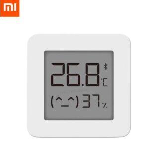 Умный термометр Xiaomi