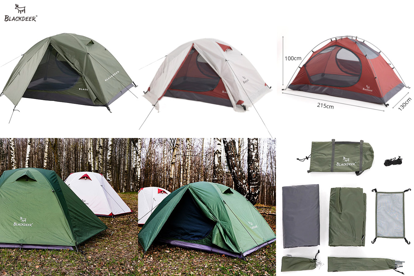 Круглогодичная палатка с алиэкспресс
