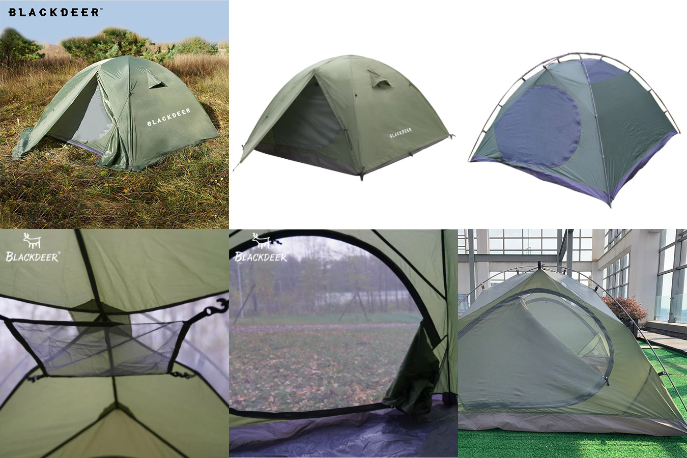 Трехместная палатка с алиэкспресс